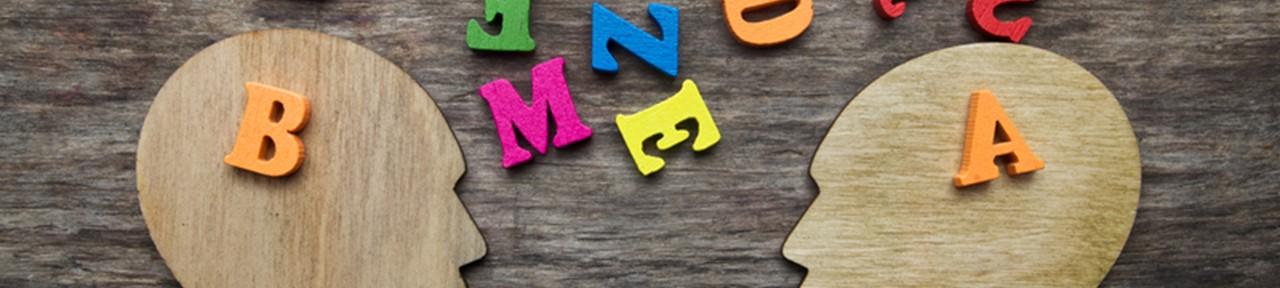 Montessori Dementia Care Certification